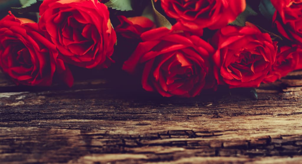 A Private Chauffeur for Your Valentine's Day Plans