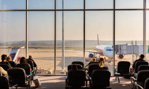 miami international airport ground transportation