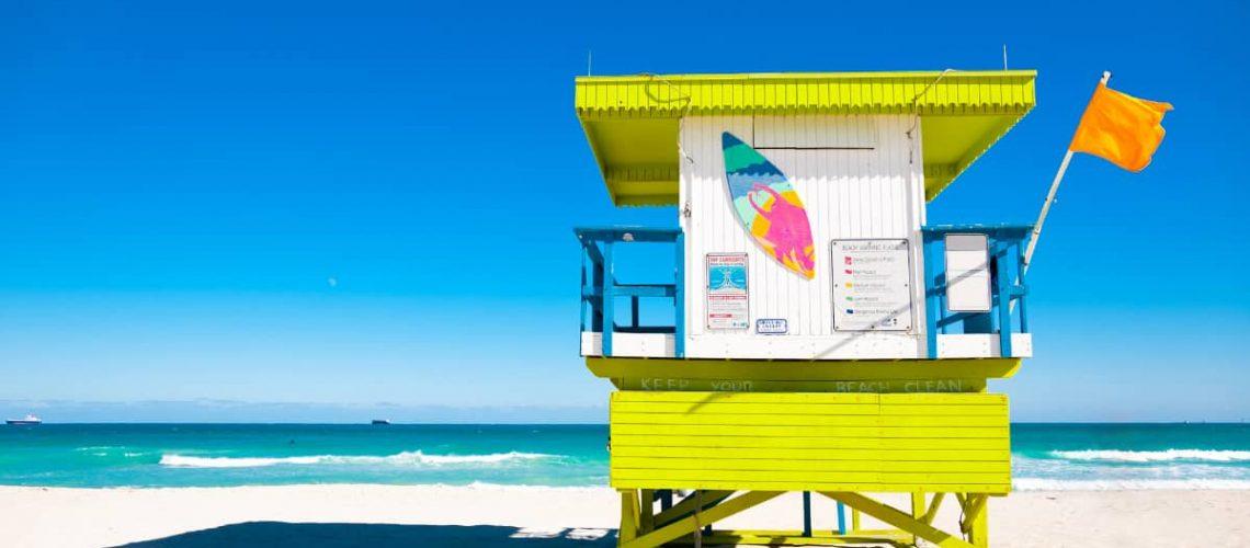 private transportation to your south florida destination